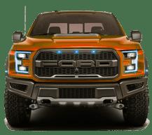 Mobile Automotive Locksmith for trucks